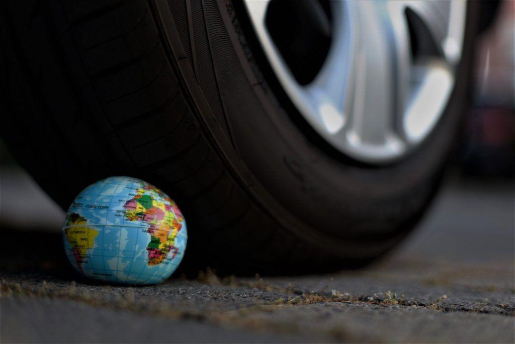 Dovozová STK se již netýká automobilů, které byly zakoupeny ve státě EU či ve Švýcarsku, Norsku, Lichtenštejnsku nebo na Islandu.